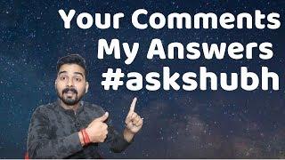 Best Phone Under Rs. 5000, 8000 & 10000 #askshubh