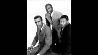 THE IMPRESSIONS - THIS MUST END