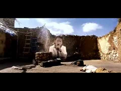 музыка к фильму кандагар