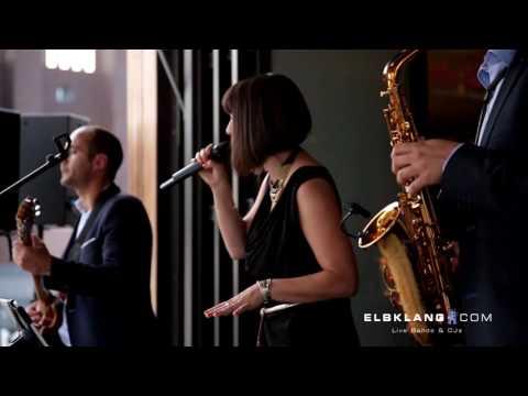 3er Band Vocal - Easy | Valerie | Sunny