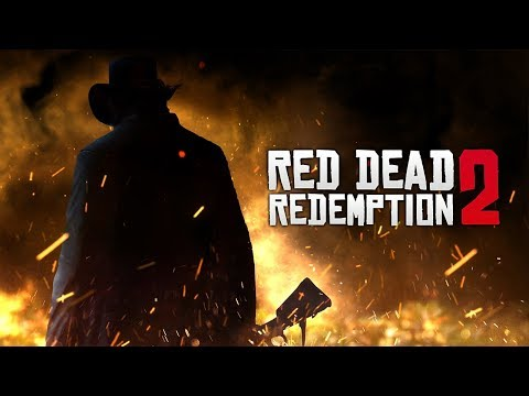 Red Dead Redemption 2 - News Update! GTA Online's Future, PC Version For RDR2 & Much More Info!