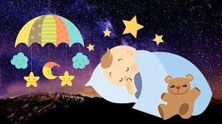 Nhạc Mozart Cho Bé Thông Minh - Nhạc phát triển trí tuệ giúp trẻ thông minh