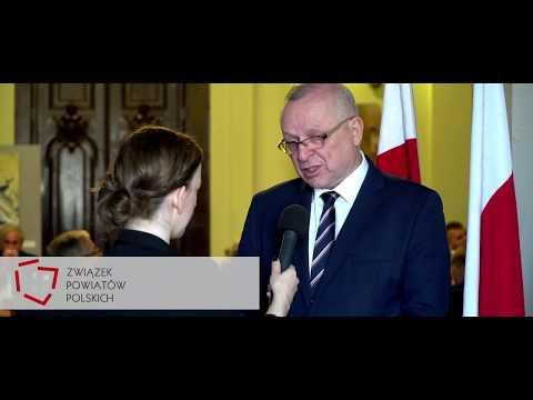 Posiedzenie Zarządu ZPP, 5-7 grudnia, Nowy Sącz-Rytro
