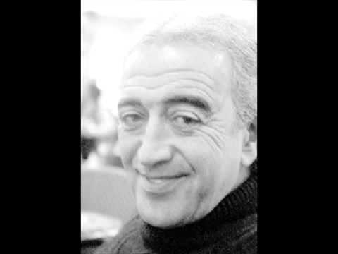Edip Akbayram - Aldırma Gönül bedava zil sesi indir