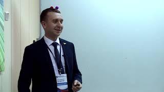 Урок информатики, Бичуренко П. А., 2018