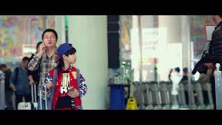 Kungfu Boys Trailer-Lin Quinan,Kimmy Tong