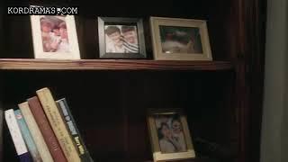 [ Indo Sub ] Drama Korea Mischievous Detectives/Devil Inspector Subtitle Indonesia - Ep 8