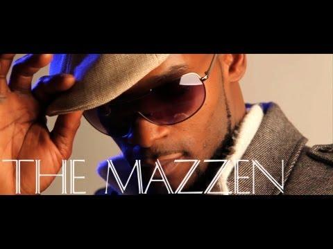 The Mazzen – Black Boys Dont Cry