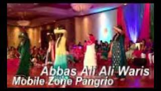 0 Badin 1 song by ShahNawaz Udhejo and Uzair Ahmed Memon