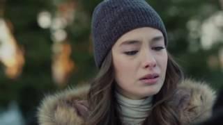 Сериал Черная любовь 1 сезон 16 серия mp4