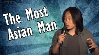 Jimmy O. Yang - Asian Dos Equis Man