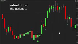 vj-quick-tip---demo-trading-to-verbal-journal-trading