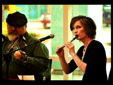 Celtic Holidays at the Oklahoma City Metro Libraray