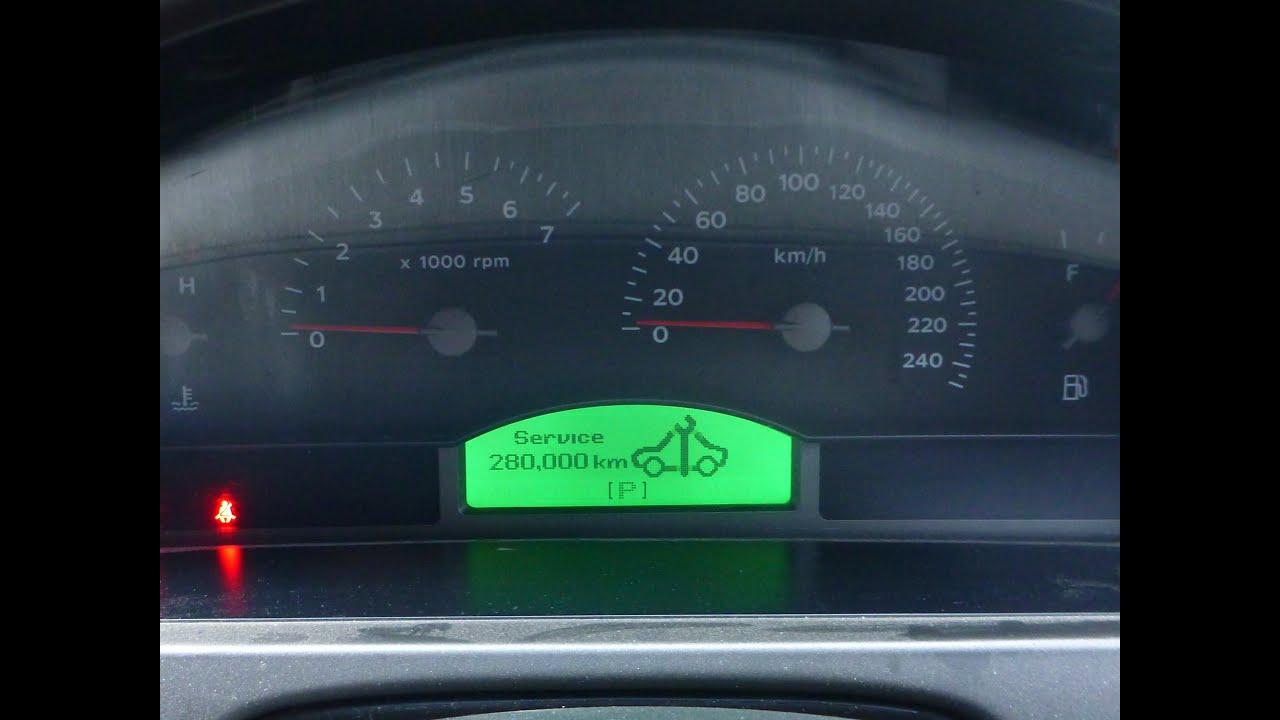 Maxresdefault on Car Engine Diagram