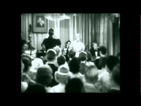 It Had To Be You 1936  Ruth Etting