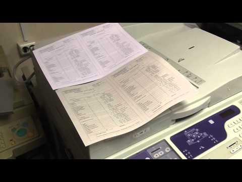 Печать медицинских бланков в Харькове качественно,быстро,дешево!