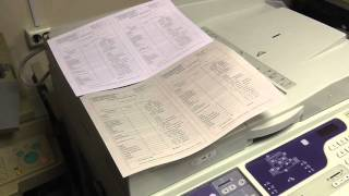 Печать медицинских бланков в Харькове качественно,быстро,дешево!(Печать медицинских бланков в Харькове качественно,быстро,дешево!, 2015-12-09T17:28:23.000Z)