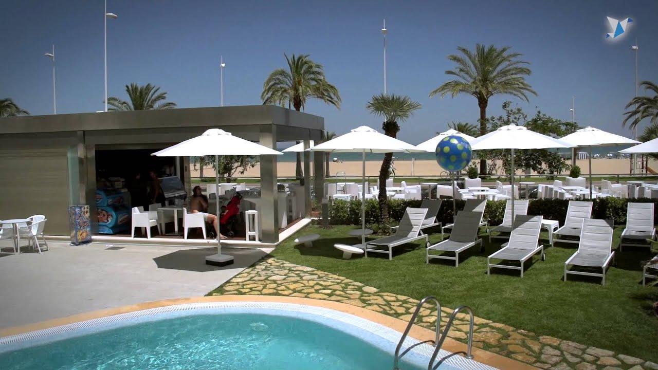 Rh Bayren Hotel Spa