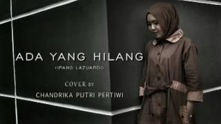 ADA YANG HILANG Cover