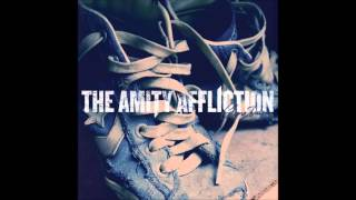 The Amity Affliction - Snicklefritz