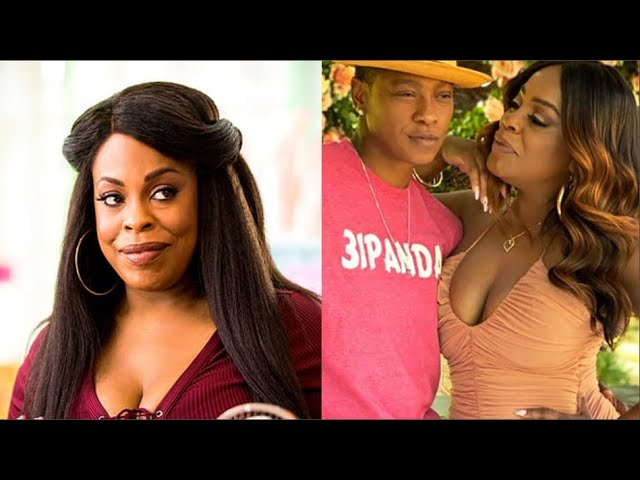 We Have Sad News For Niecy Nash After Her Marriage With Jessica Betts Is Confirmed To Be..