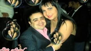 Carmen Serban si Adrian Minune Printesa tiganilor1