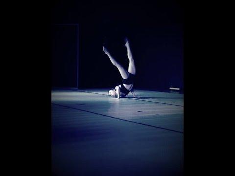 solo danse contemporaine 2016 cnd youtube. Black Bedroom Furniture Sets. Home Design Ideas