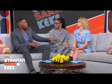 Could Michael, Sara Or Keke Live With A Spouse And An Ex?