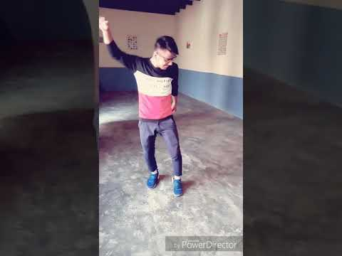 New 4 G ka Jamana video full masti
