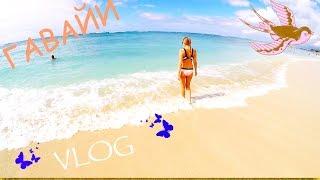 VLOG: Отдых на Гавайях. Гонолулу, Вайкики. Пляж, Вагончики с едой, Парк, Закат(Всем привет! А вот и обещанное видео с Гавай, первые два дня нашего путешествия. ОТДЫХАЕМ МЫ НА ОСТРОВЕ..., 2015-10-23T14:27:13.000Z)