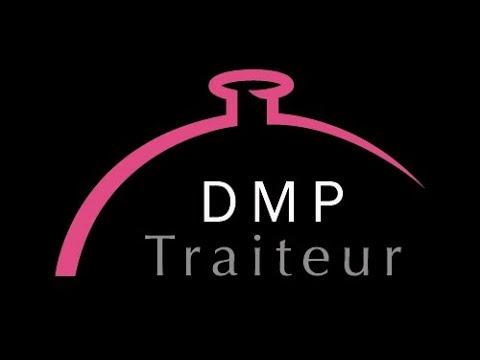 DMP traiteur - Minerve Web Studio - Panasonic GH4 - 4K