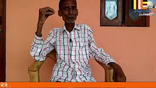 Bharat Me Ambedkarvaa Andolan KI Disha  Talk :- Govind Kamble ,  Samyak Sambuddha