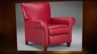 Klaussner Furniture -affordable Pricing