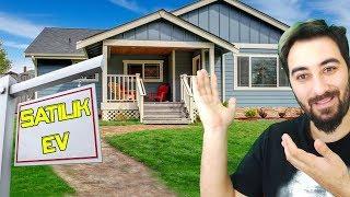 Yeni Mükemmel Evim | House Flipper #4