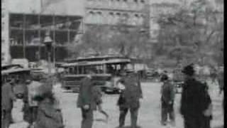Video Louis Lumiere - New York,Broadway At Union Square(1896) download MP3, 3GP, MP4, WEBM, AVI, FLV Juni 2017