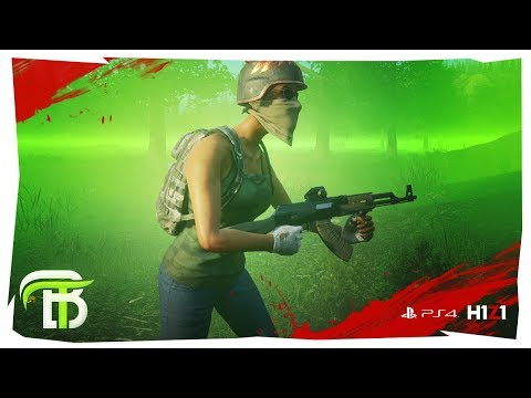 H1Z1 REMASTERED......IS IT WORTH IT??