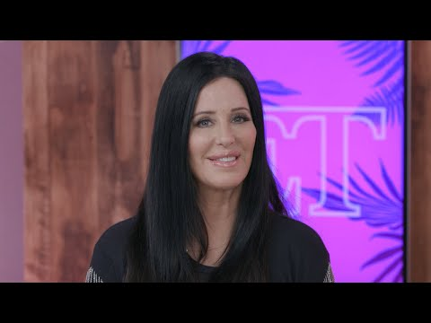 Patti Stanger Weighs In on 'Friends' Chris Pratt and Anna Faris' Split -- What She Knows