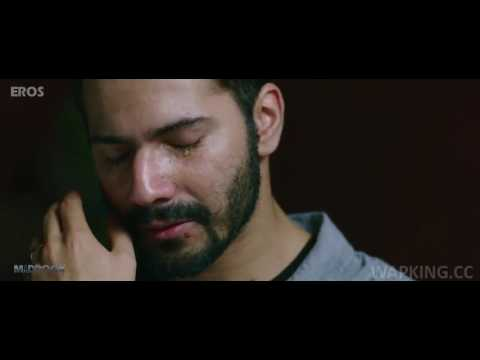 songs-Judaai_(Badlapur).mp4 shahid bela