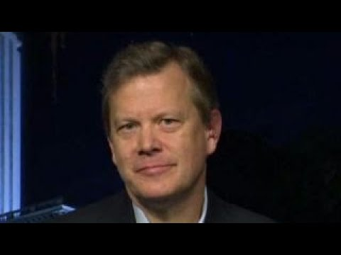 New Peter Schweizer E Book Questions Jeb Bush S Earnings