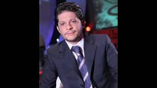 معين شريف - ناطرك سهران /// Na6rek Sahran