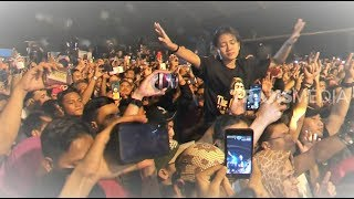 "Download Lagu Didi Kempot - ""Pamer Bojo"" 