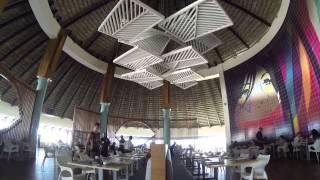 CHIC Punta Cana - Janvier 2015
