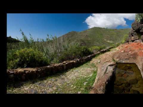 Presentacion San Miguel De Abona - Tenerife Sur