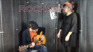 Clean Bandit ft. Sean Paul & Anne-Marie – Rockabye (MemoVele Acoustic Cover LIVE SESSION)
