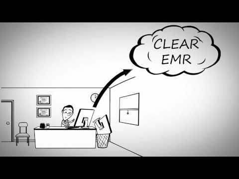 CREAR LA BASE DE DATOS HOSPITAL . OFIMATICA FACIL CON MIGUEL ANGEL SIERRA de YouTube · Duración:  10 minutos 10 segundos
