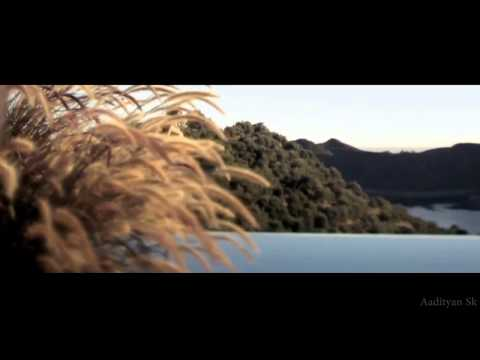 Ladio I-Movie Video Song HD (Official English Version)