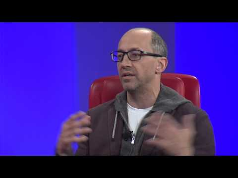 Kara Swisher and Peter Kafka ask Twitter CEO Dick Costolo about his job