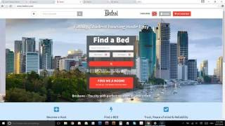 International Cheap Student Accommodation in Australia