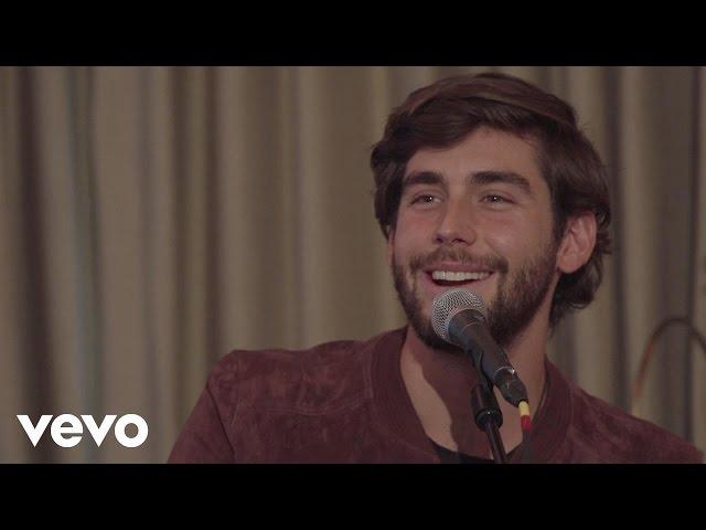 Alvaro Soler - Animal (musical.ly Version)