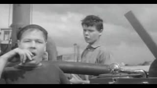 Когда разводят мосты (1962) - буги-вуги